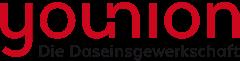 younion _ Die Daseinsgewerkschaft
